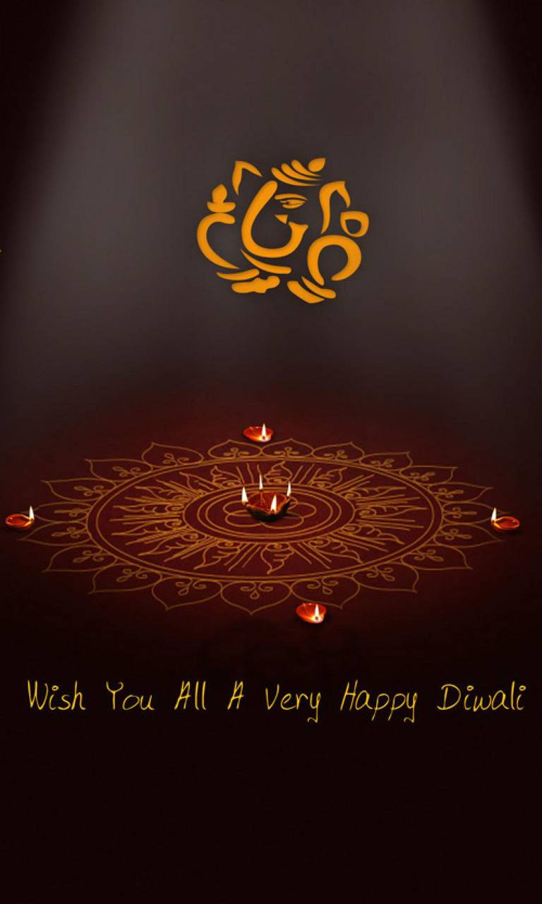 vz happy diwali