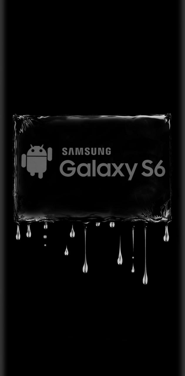 S6 on the Rocks