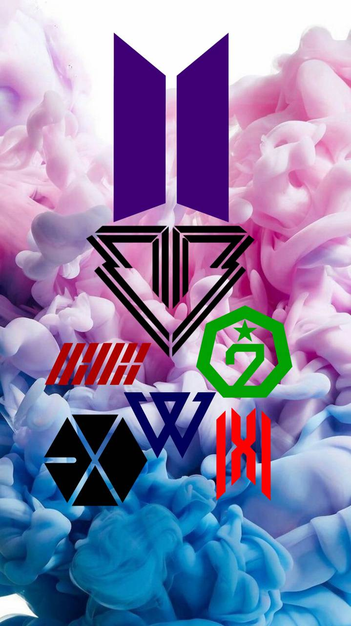 KPop Bias Group List