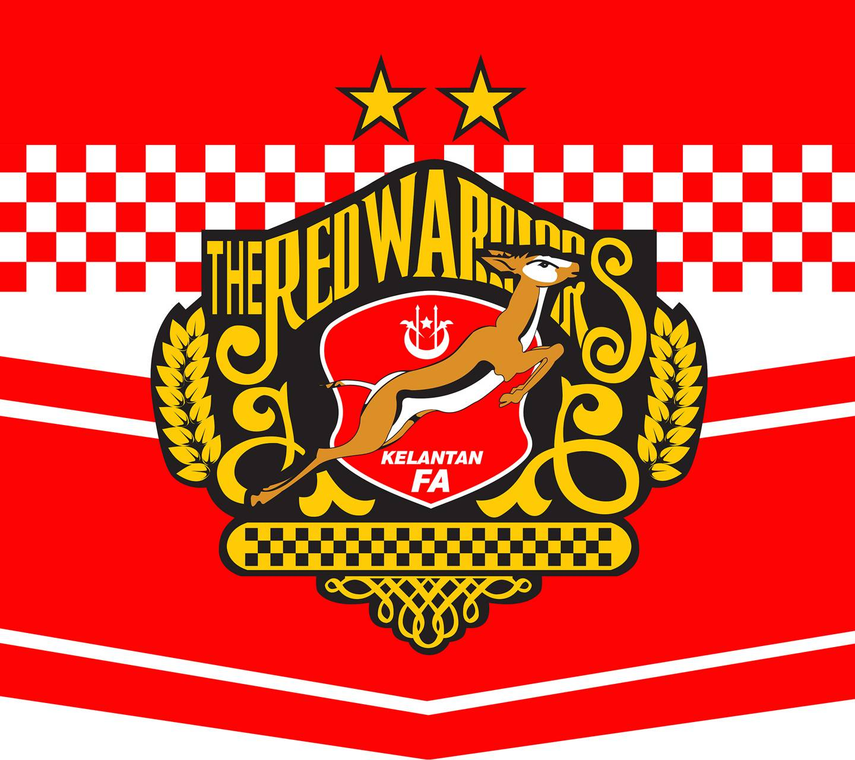 Kelantan FA Malaysia