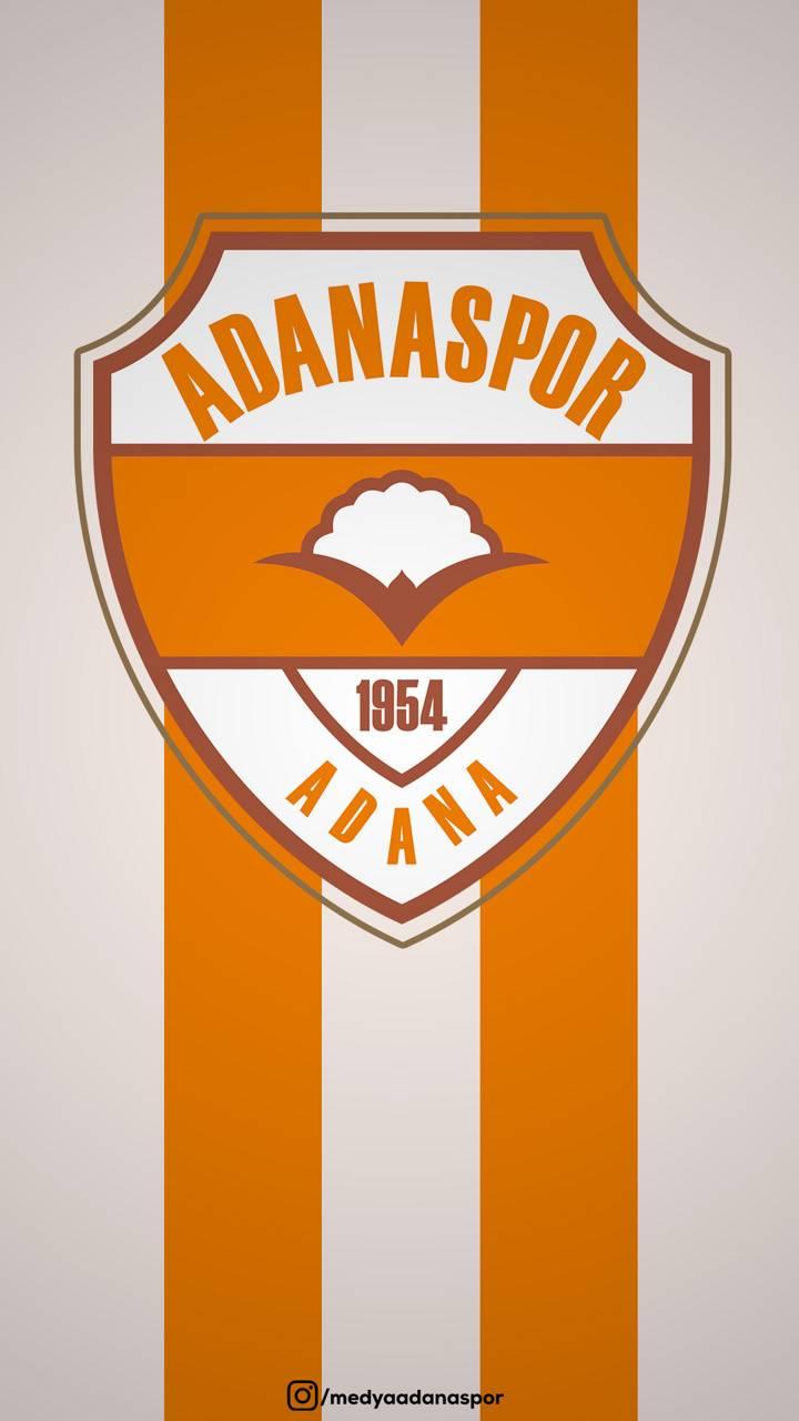 Adanaspor-1