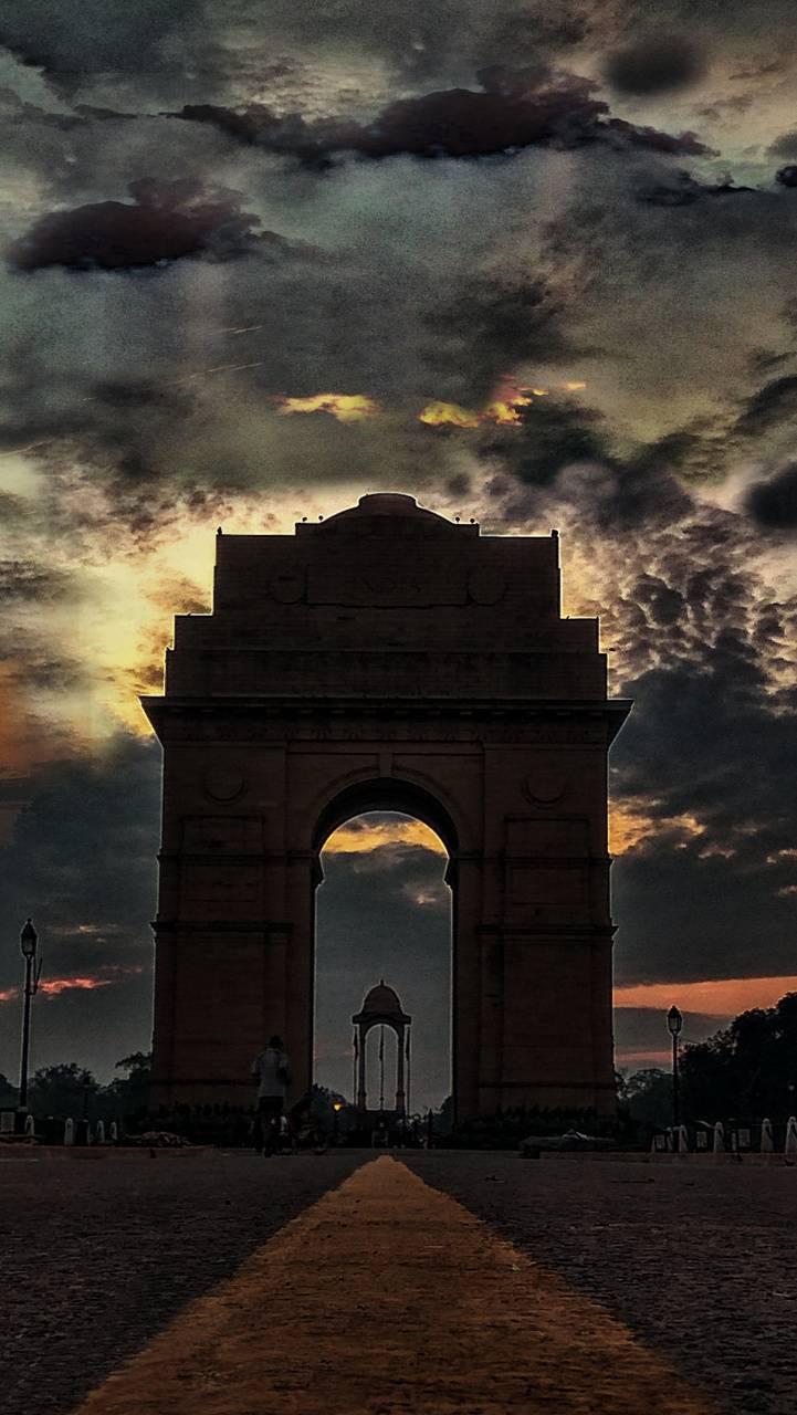 indiagate5am