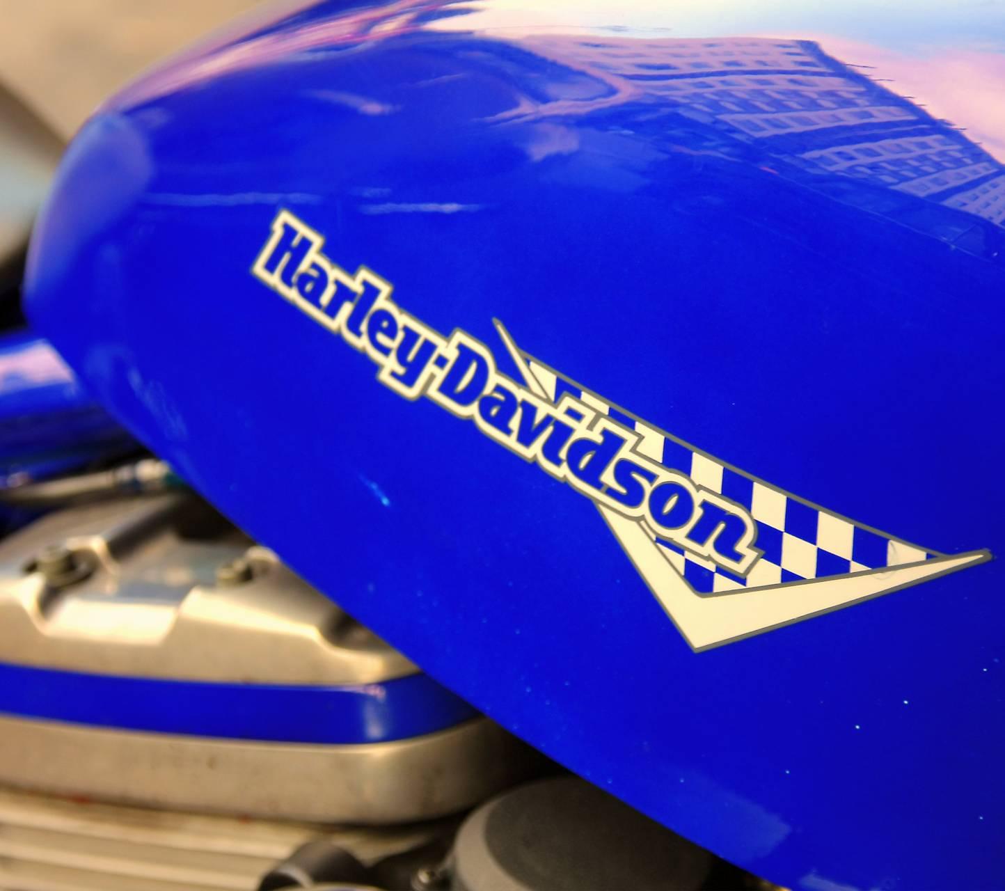Vintage Motorcycle10