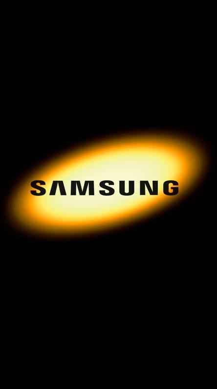 Samsung Wallpapers