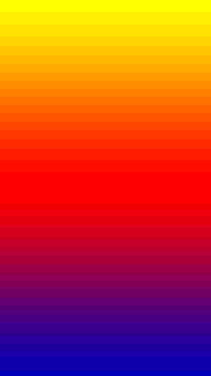 colorup