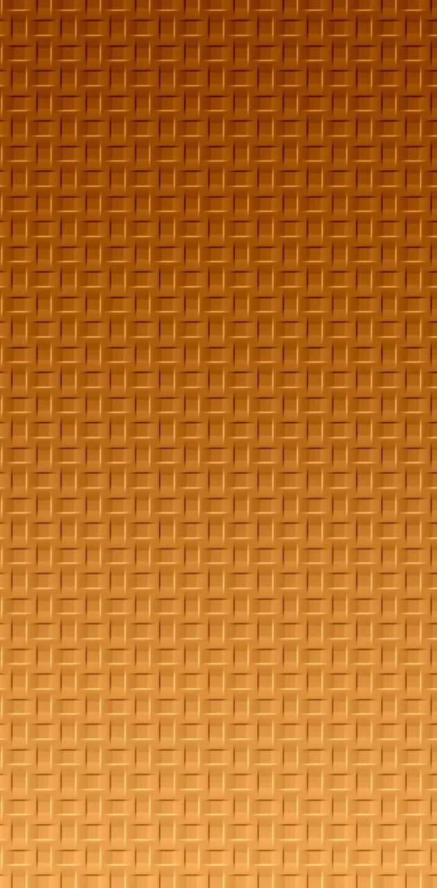 Nokia Orange 3D