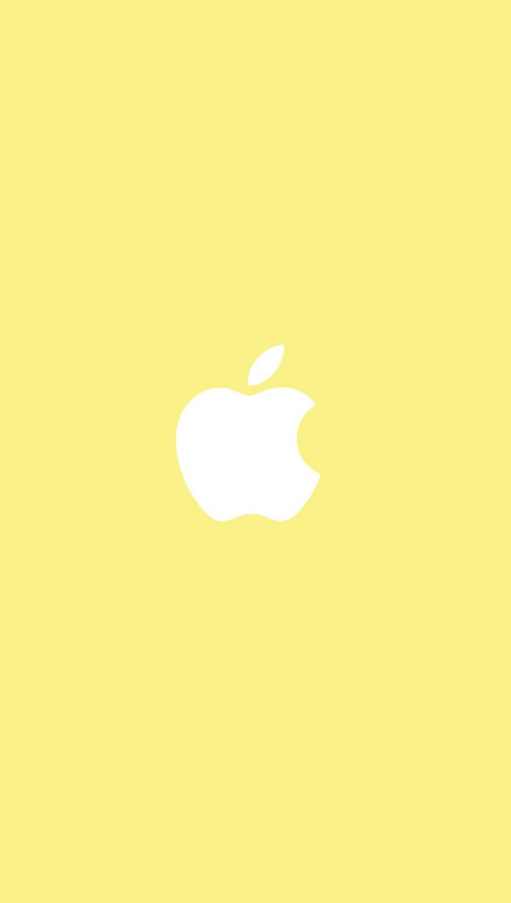 Iphone 5c Wallpaper Wallpaper By Phonedesigns 29 Free On