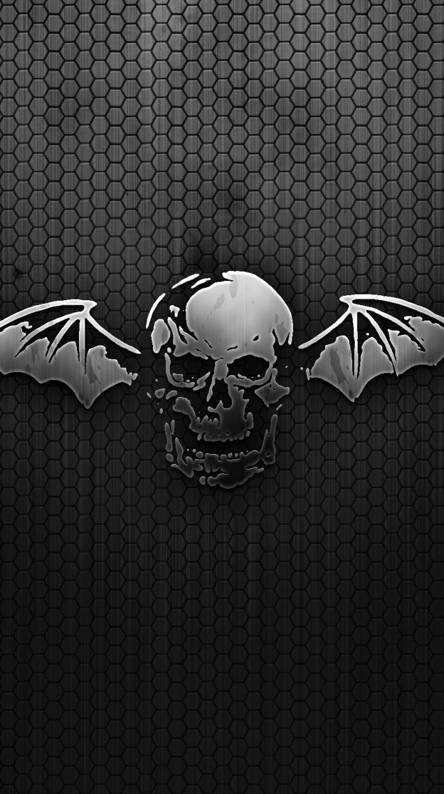 Sevenfold Ringtones And Wallpapers Free By Zedge