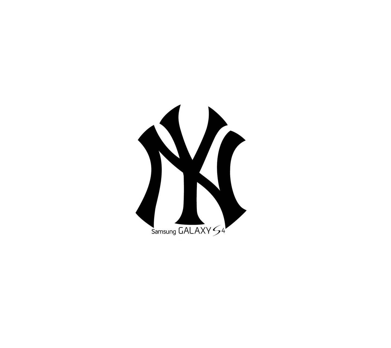 Yankees Galaxy S4
