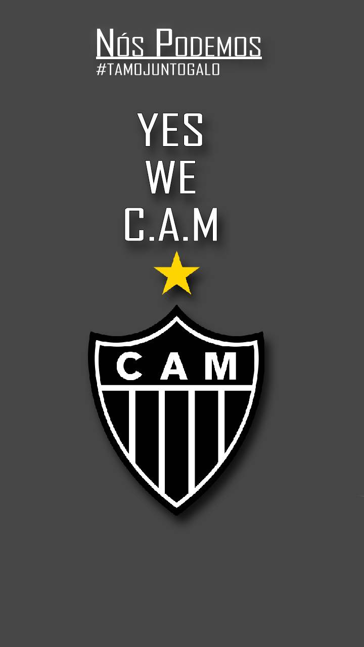 Yes We CAM