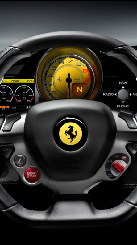 Cars Ringtones and Wallpapers - Free by ZEDGE™