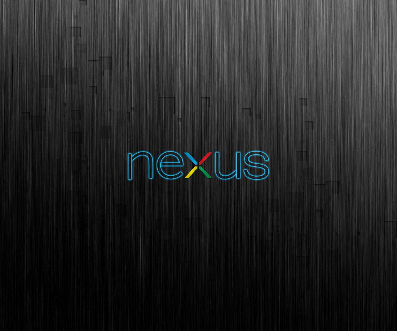 Future Nexus Hd