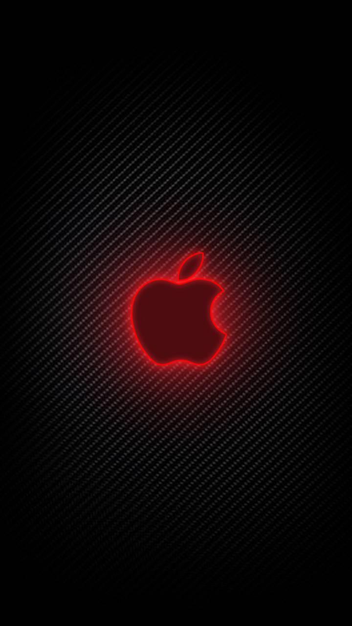 Apple Wallpaper Wallpaper By Pretzeltv A2 Free On Zedge