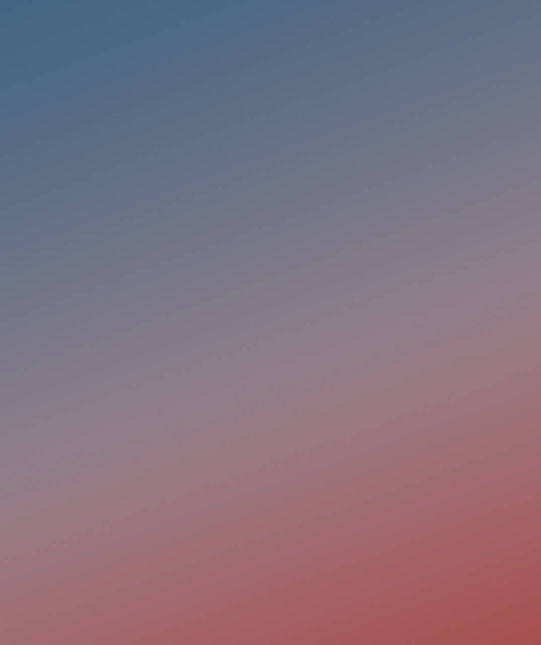 Android Gradient B1