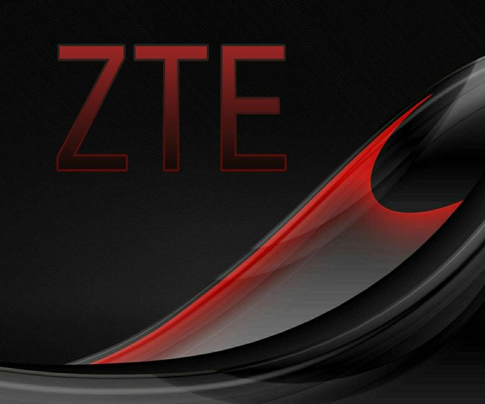 zte abstract