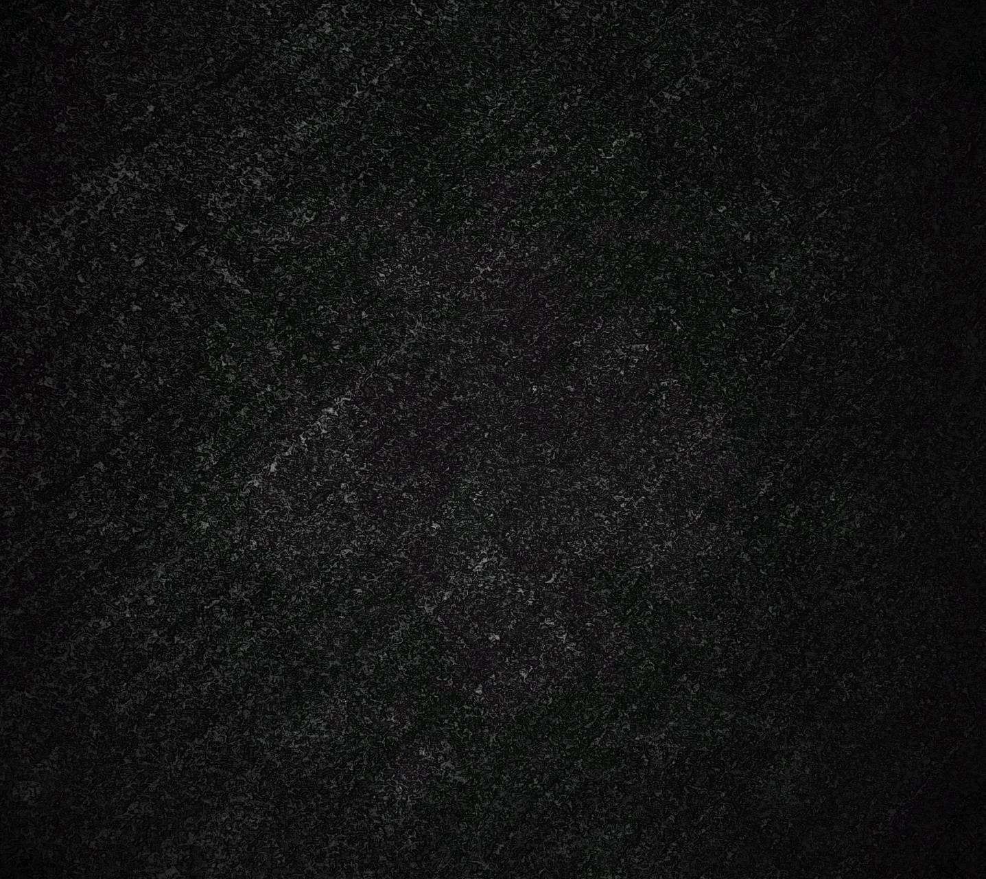 Blacknet