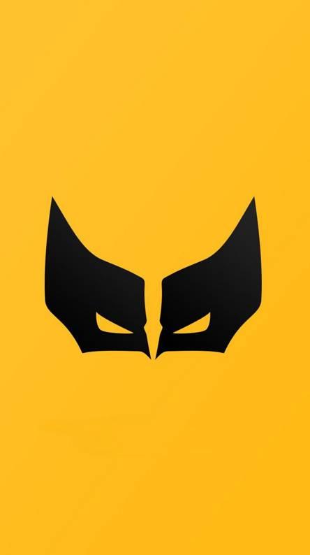 Wolverine or Batman