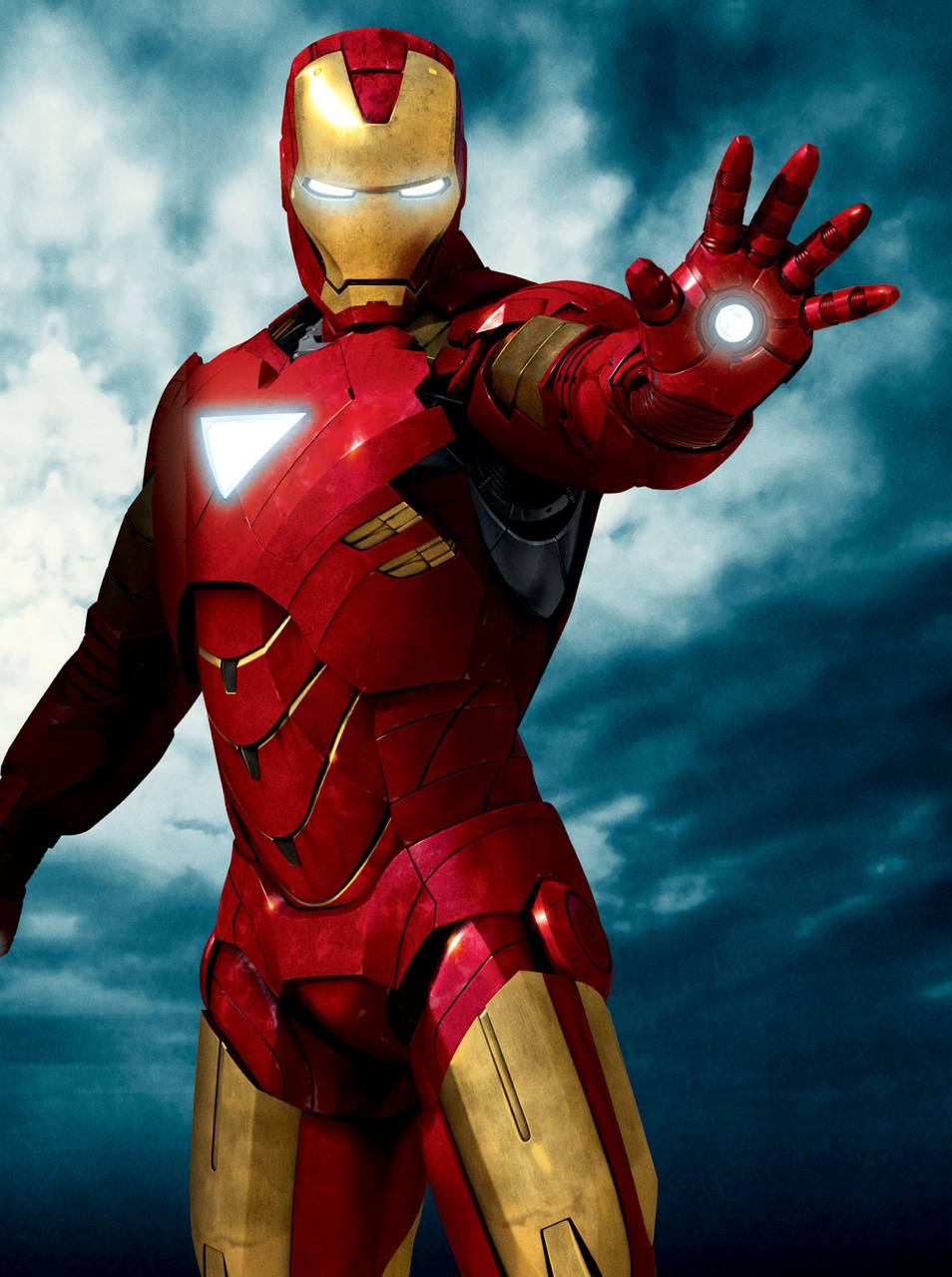 Iron Man 3 Hd Wallpaper By Dhanush Fanz 1b Free On Zedge