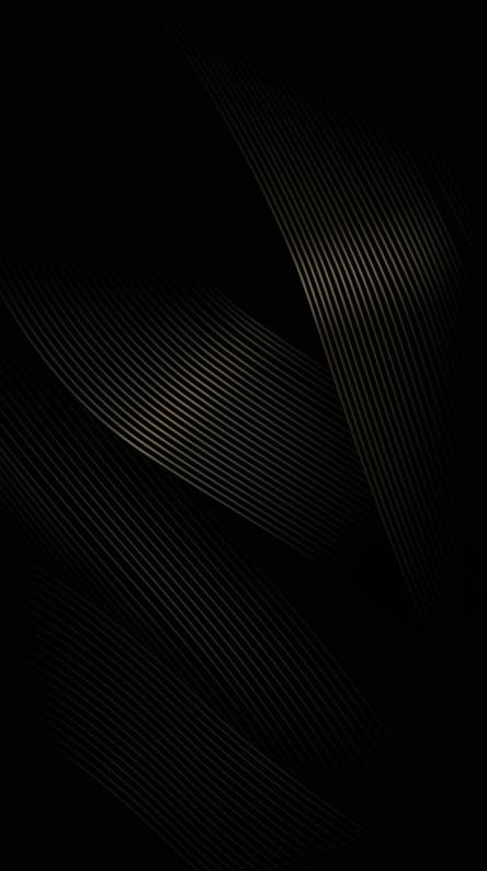 Abstract Black Wallpapers Free By Zedge
