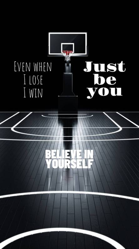 Basketball Wallpapers Free By Zedge