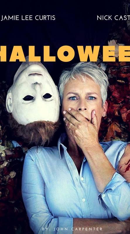 halloween movie ringtone zedge