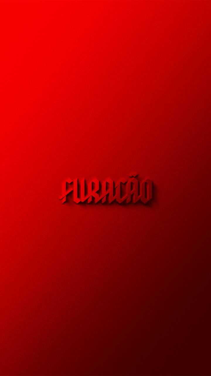 Furacao Red
