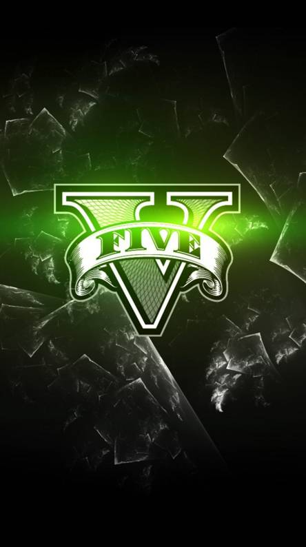 Gta v Wallpapers - Free by ZEDGE™