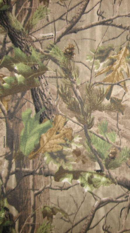 Realtree camo Wallpapers - Free by ZEDGE™