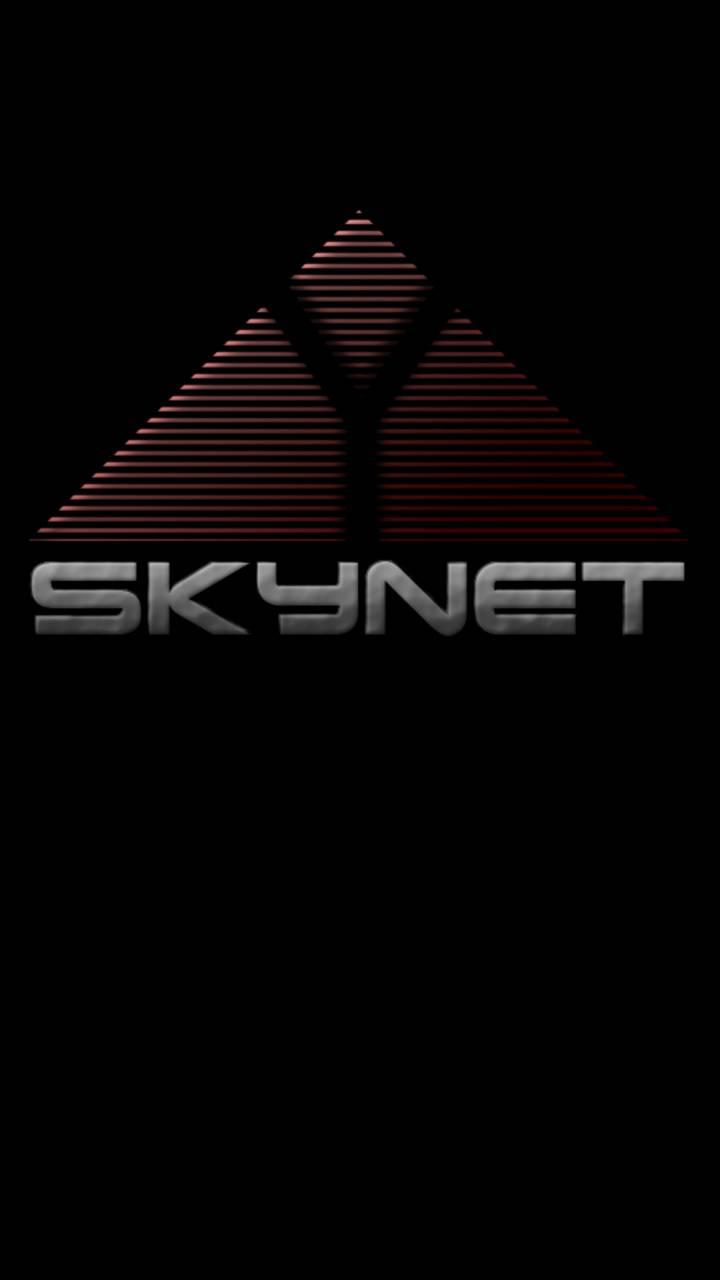 SKYNET ver 03