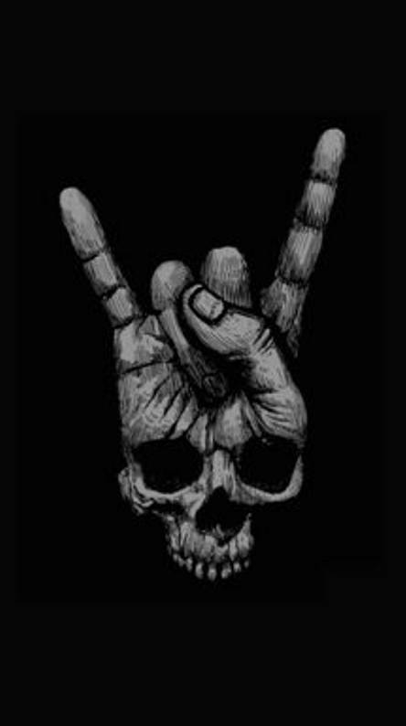 Punk Rock Wallpapers Free By Zedge