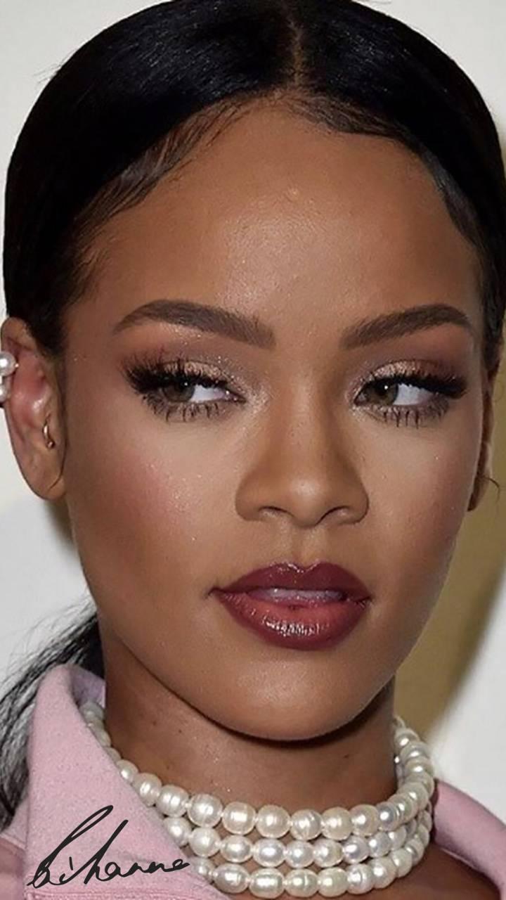 Rihanna Riri