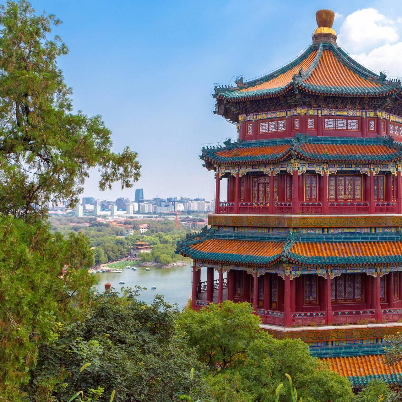 Asia Palace