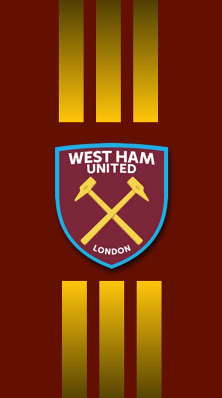West ham Wallpapers - Free by ZEDGE™