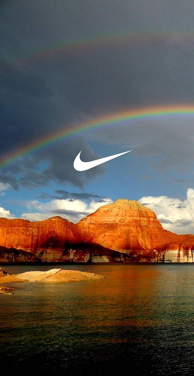 Nike Utah