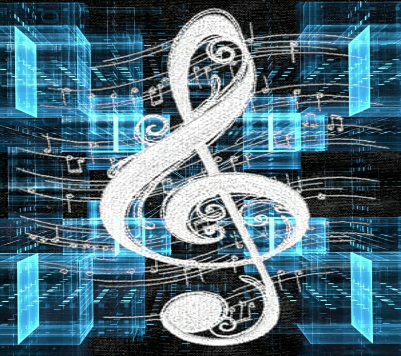 Music 3 draft 1
