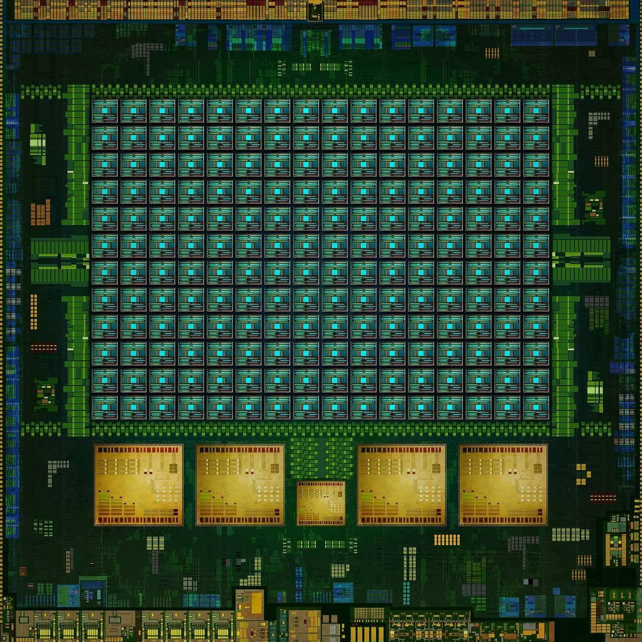 Circuitry K1