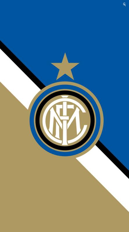 Inter Milan Wallpaper Iphone