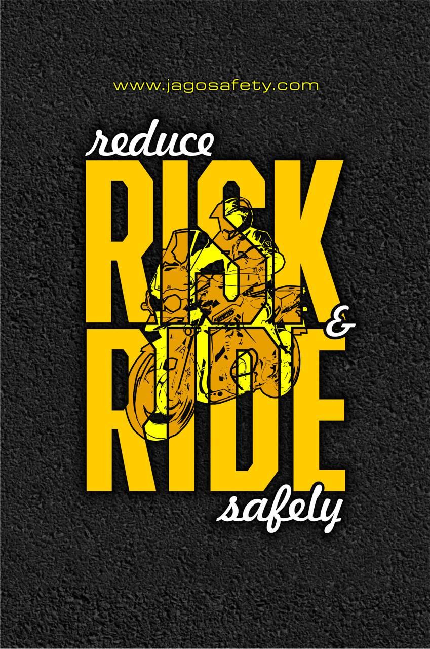 safe riding 1