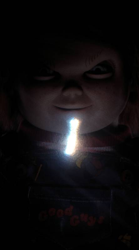 Chucky Wallpaper Hd New Wallpapers