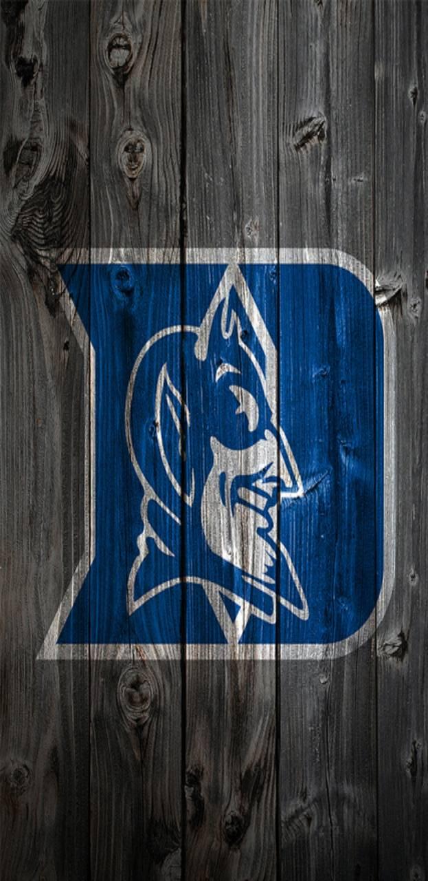 Duke Board