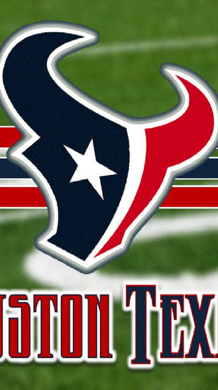 Houston Texans Ringtones And Wallpapers Free By Zedge