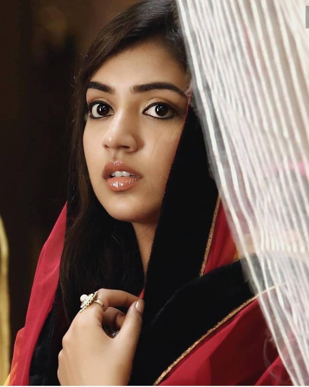 Nazariya Nizam