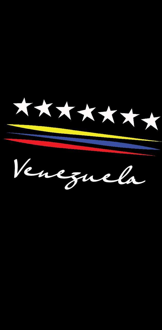 Venezuela n***o