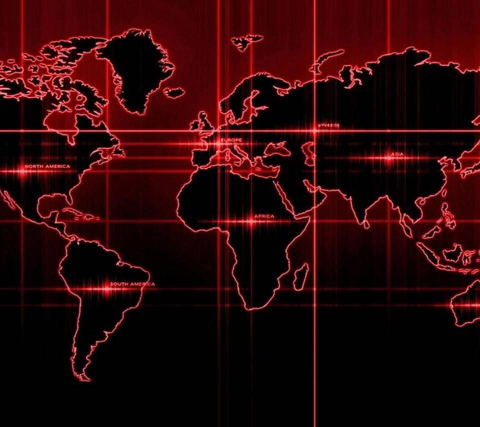 World Red