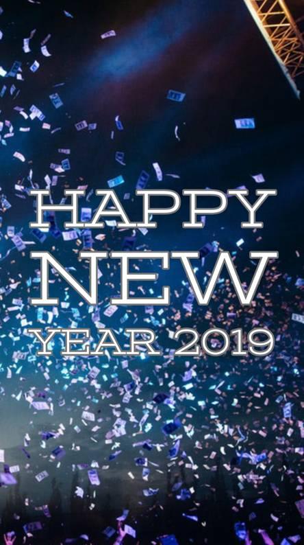 new english ringtone 2018 zedge