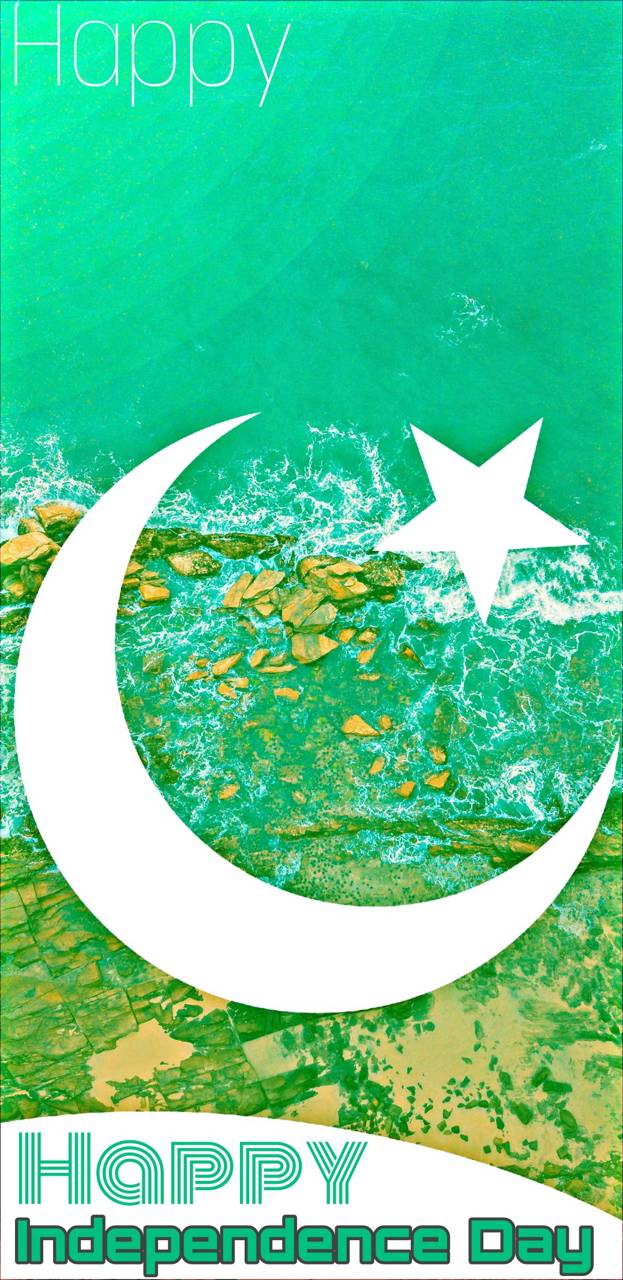Pakistan Flag Wallpaper By Usamakingkhan676402 22 Free On Zedge