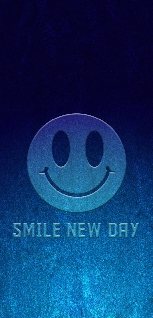 Smile New Day