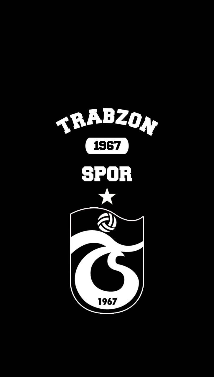 Trabzonspor 1967