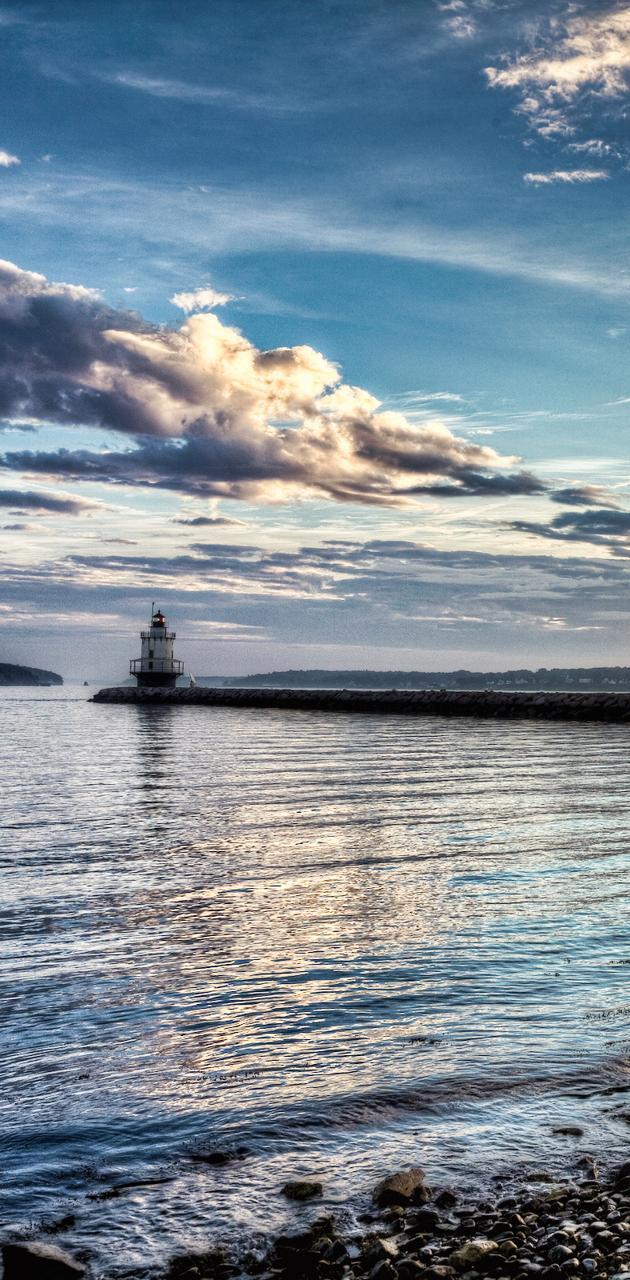 BSI Lighthouse 11