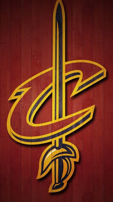 Cavaliers Logo